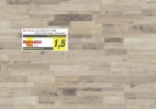 Laminat Altholz-Mix beige VITALITY LINE